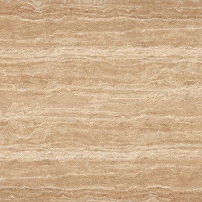Керамическая плитка Аликанте беж Плитка напольная 16-01-11-120 38