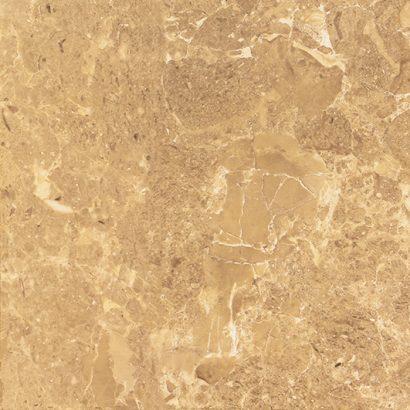 Керамическая плитка Amalfi sand 03 Керамогранит 45×45