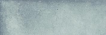 Керамическая плитка Antonetti blue Плитка настенная 01 10×30