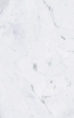 Керамическая плитка Argos bianco Плитка настенная 25×40