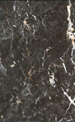 Керамическая плитка Argos nero Плитка настенная 25×40