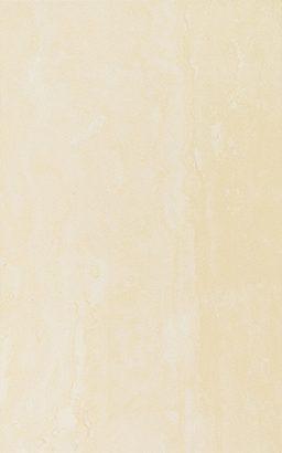 Керамическая плитка Арома беж 01 Плитка настенная 25×40