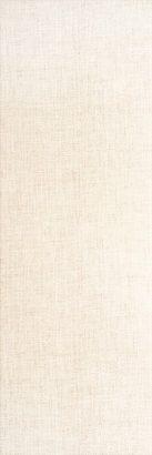 Керамическая плитка Atelier Crema Плитка настенная 25×75