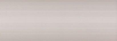 Керамическая плитка Avangarde grey Плитка настенная 29