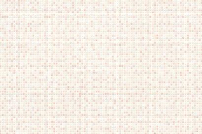 Керамическая плитка Bella Плитка настенная светло-бежевая (BAN301D) 30×45