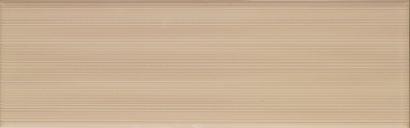 Керамическая плитка Berna nude Плитка настенная 25×75