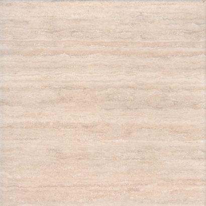 Керамическая плитка Бирмингем Плитка напольная беж 4222 40