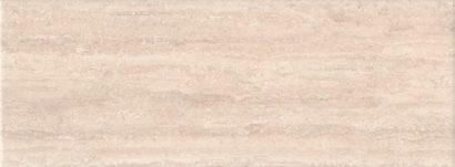 Керамическая плитка Бирмингем Плитка настенная беж 15027 15×40
