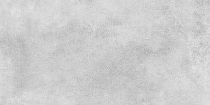 Керамическая плитка Brooklyn Плитка настеннаясветло-серый (C-BLL521D)  29