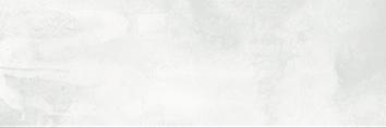 Керамическая плитка Caspian grey Плитка настенная 01 10×30