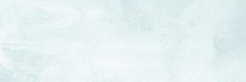 Керамическая плитка Caspian turquoise Плитка настенная 02 10×30