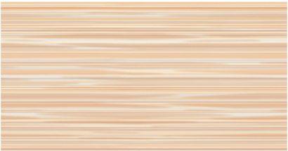 Керамическая плитка Дали Плитка настенная амарилло 08-11-23-250 20×40