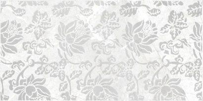 Керамическая плитка Dallas Вставка  светло-серый (DA2L521) 29