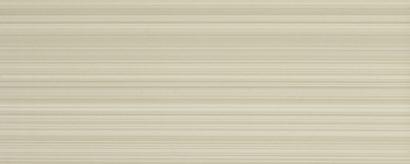 Керамическая плитка Dante Beige Плитка настенная 20×50