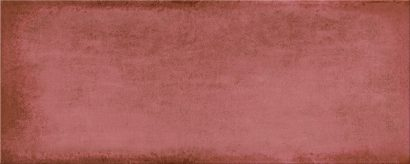 Керамическая плитка Eclipse Плитка настенная Marsala 20