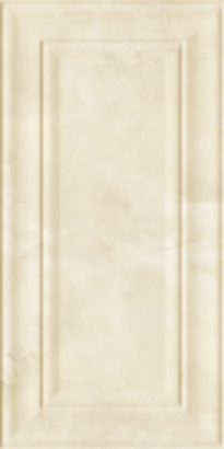 Керамическая плитка Эльза Декор 10-20-85-117 25×50 (Объемный декоративный массив)