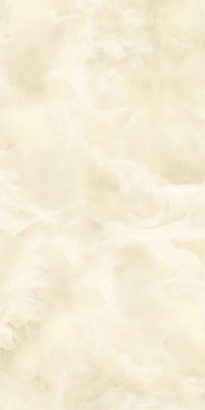 Керамическая плитка Эльза Плитка настенная зеленая верх 10-00-85-117 25×50