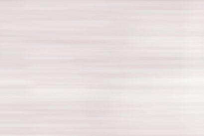 Керамическая плитка Estella облицовочная плитка бежевая(EHN011D) 30×45