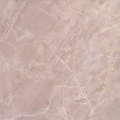Керамическая плитка Фантазия Плитка напольная розовый темный 4205 40