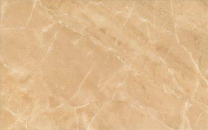 Керамическая плитка Фантазия Плитка настенная беж темный 6219 25×40