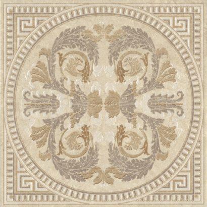 Керамическая плитка Феличе Декор AC214 SG1512   AC214 4179 40