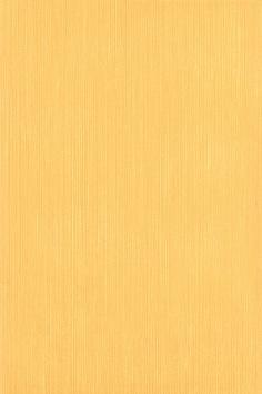 Керамическая плитка Флора Плитка настенная желтый 8186 20×30