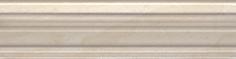 Керамическая плитка Формиелло Багет беж BLB015 20×5