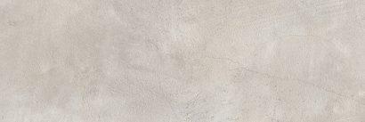 Керамическая плитка Forte beige Плитка настенная 01 25×75