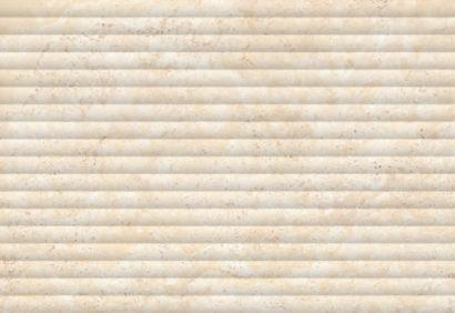 Керамическая плитка Форум 3 Плитка настенная 27