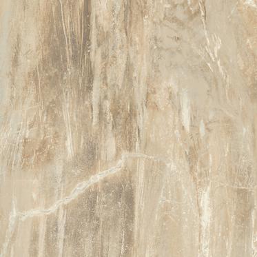 Клинкер Fossil Sand Плита Базовая 31