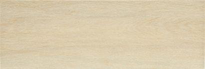 Керамическая плитка Fronda Abeto Плитка напольная 20×60