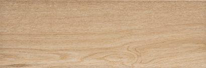 Керамическая плитка Fronda Arce Плитка напольная 20×60
