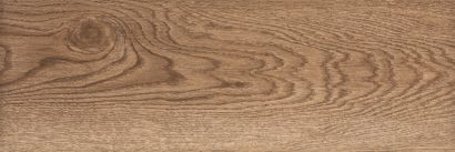 Керамическая плитка Fronda Nogal Плитка напольная 20×60