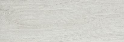 Керамическая плитка Fronda Perla Плитка напольная 20×60