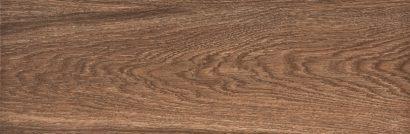 Керамическая плитка Fronda Roble Плитка напольная 20×60