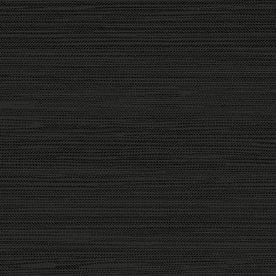 Керамическая плитка G. Siena  Reims negro Плитка напольная 33