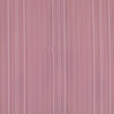 Керамическая плитка G.Berna lila Плитка Напольная 33