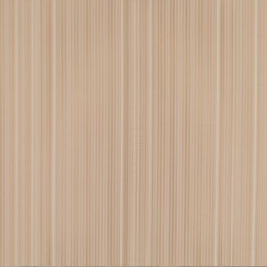 Керамическая плитка G.Berna nude Плитка Напольная 33