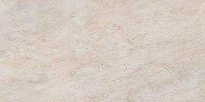 Керамическая плитка Галдиери Керамогранит беж светлый лаппатированный SG219002R 30×60 (Орел)