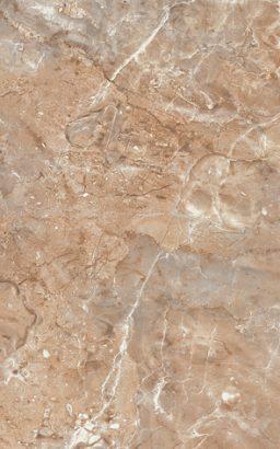 Керамическая плитка Гермес Плитка настенная темный 09-01-15-100 40×25