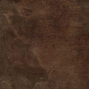 Керамогранит Хит Айрон Рет 600×600 мм - 1