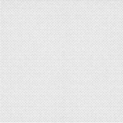 Керамическая плитка Ирис 7П Плитка напольная 40×40