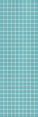 Керамическая плитка Искья Декор мозаичный комплект из 2 плиток MM12080 - 248×373 мм 250×750мм 5