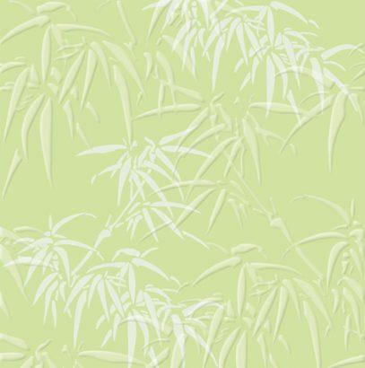 Керамическая плитка Jungle Керамогранит зелёный (JU4P022R)  32.6×32.6