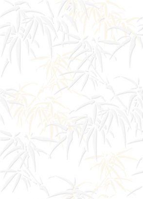 Керамическая плитка Jungle Плитка настенная белая (JUM051R) 25×35