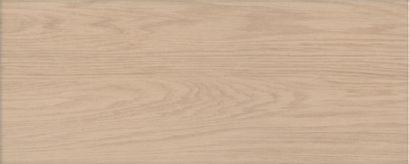Керамическая плитка Кампанелла Плитка настенная беж 7148 20×50