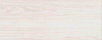 Керамическая плитка Кампанелла Плитка настенная беж светлый 7146 20×50