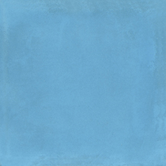 Керамическая плитка Капри Плитка настенная голубой 5241 20×20