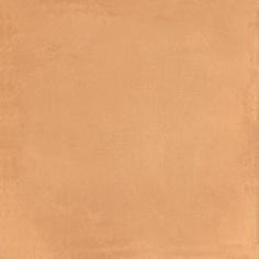 Керамическая плитка Капри Плитка настенная оранжевый 5238 N 20×20