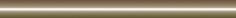 Керамическая плитка Карандаш платиновый 11 20×1